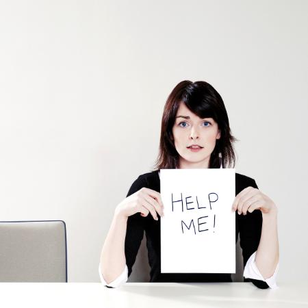 employer enrollment support